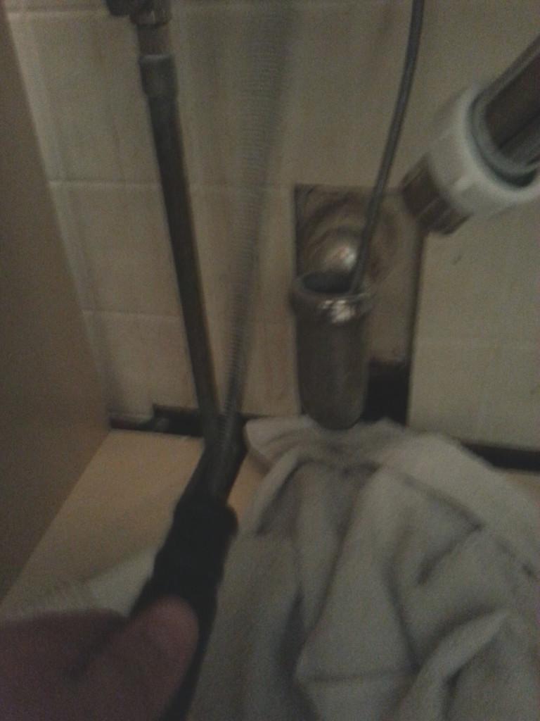 BathroomSinkTwo5