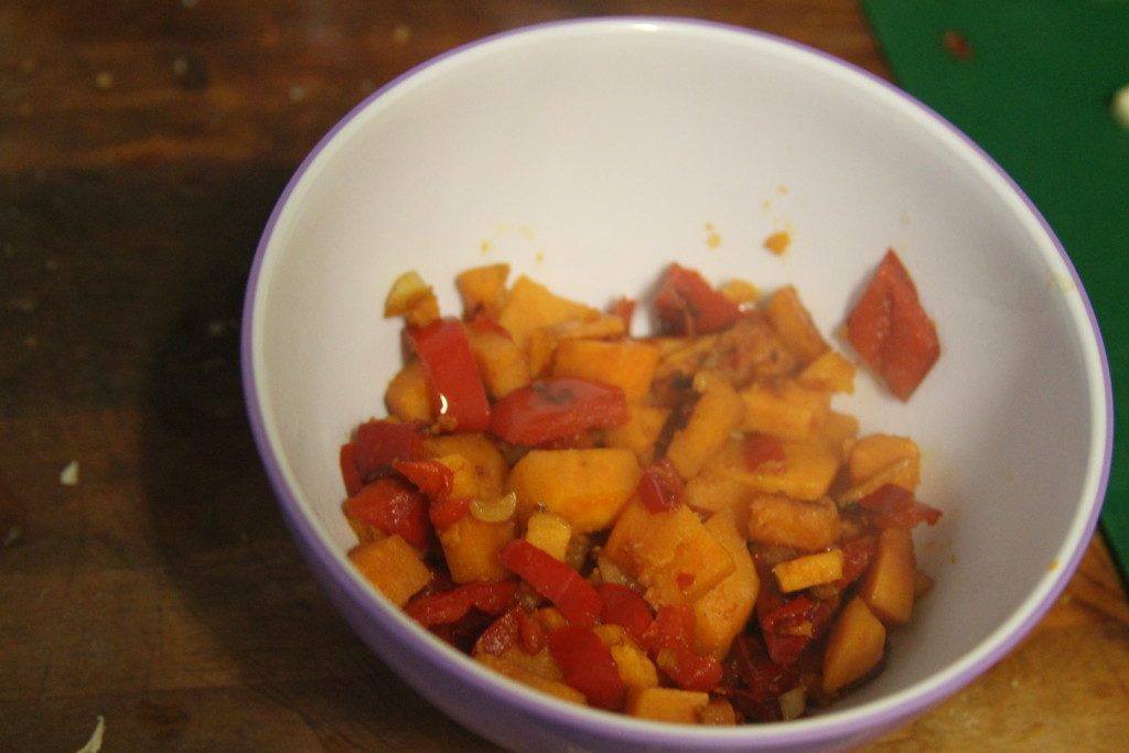 SweetPotatoHash (14)