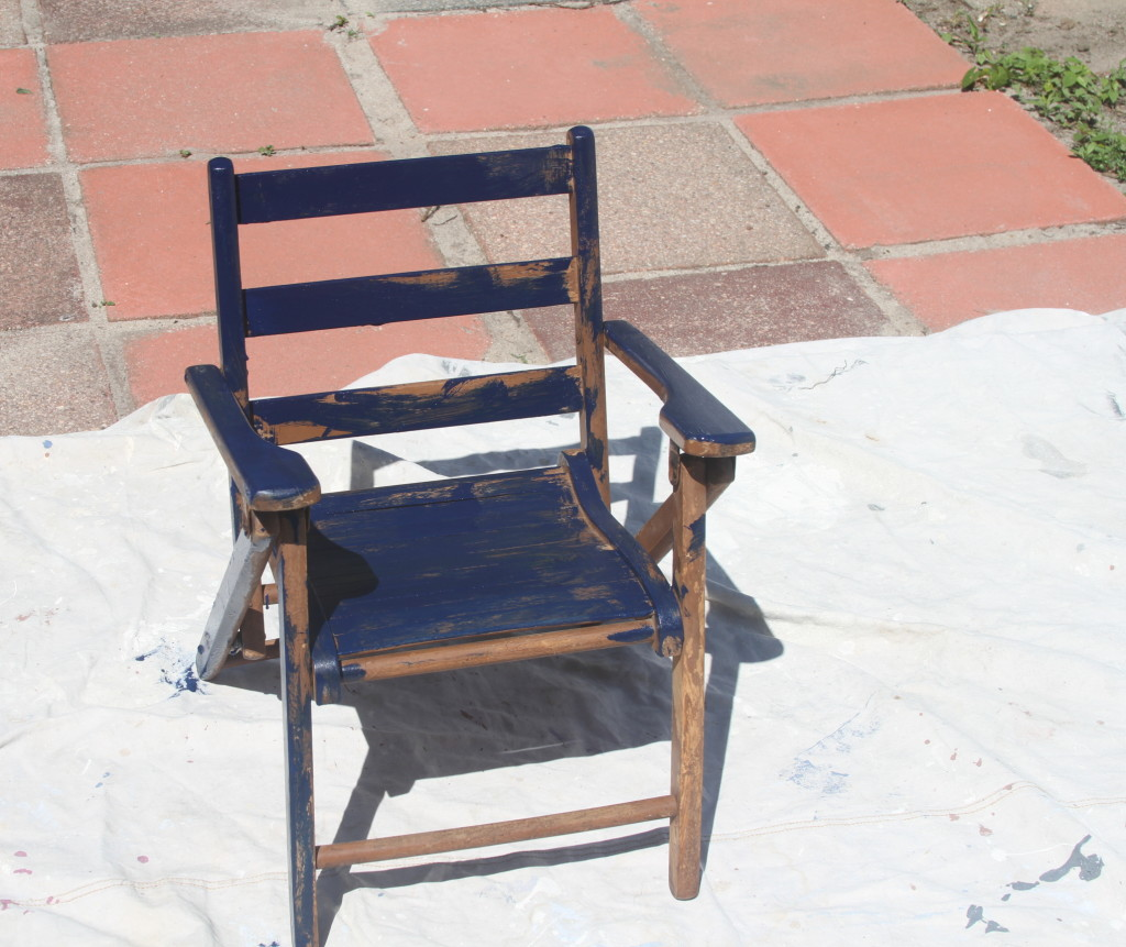 Upcycle Chair Project (38)