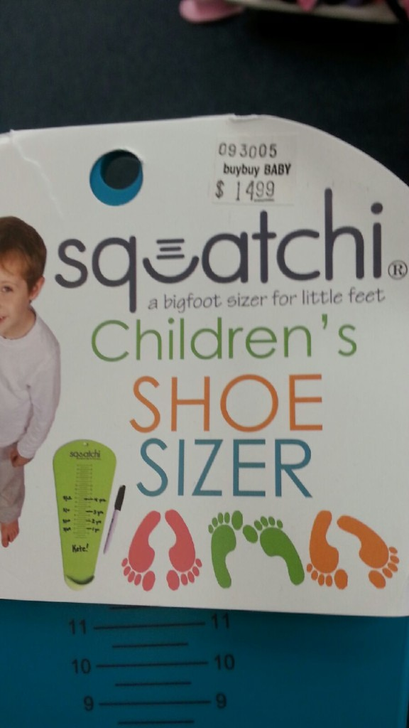 unnecessary baby products (2)