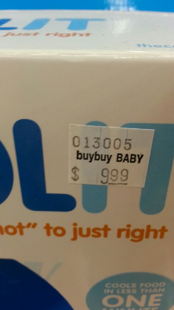 unnecessary baby products (5)